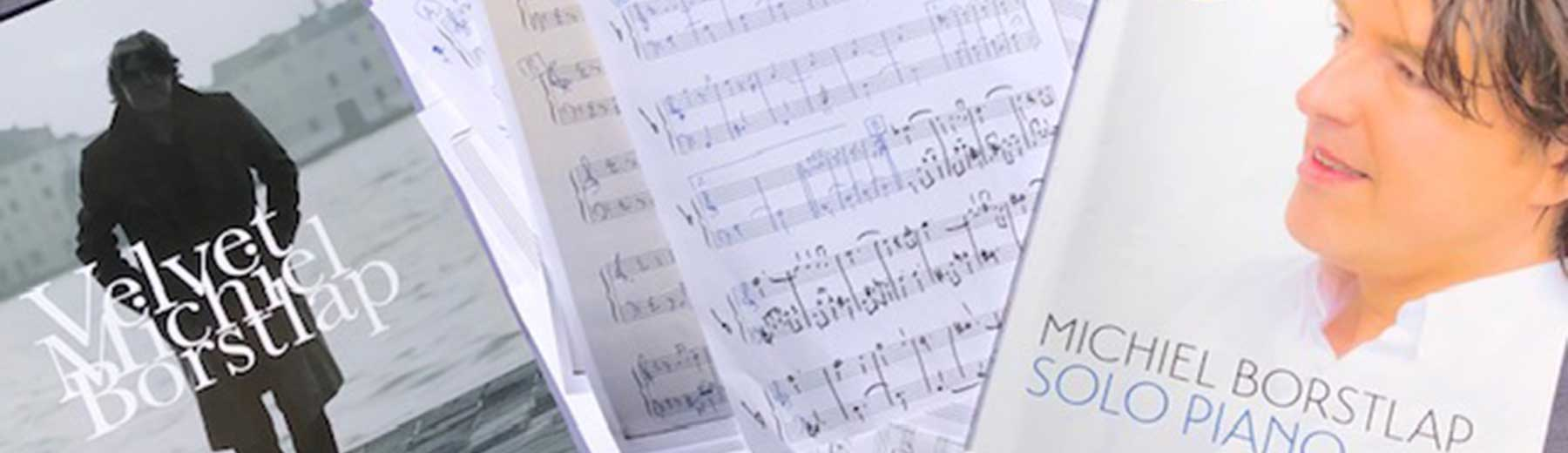 banner sheetmusic 1800x520